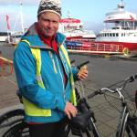 Photo of Reykjavik Bike Tours