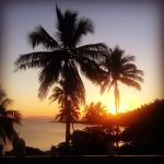 Photo de One&Only Hayman Island