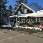 Georgetown Country Store