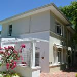 Summerwood Guest House Foto