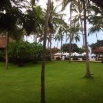 Φωτογραφία: Spa Village Resort Tembok Bali