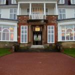 Trump Turnberry, A Luxury Collection Resort, Scotland resmi
