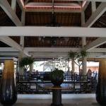 Foto di Sol Beach House Benoa Bali by Melia Hotel International