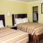 Foto de Pacific Inn of Redwood City