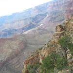 Photo of Grand Canyon Desert View Watchtower
