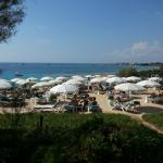 Photo de Grecian Sands Hotel