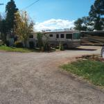 Foto Red Ledge RV Park & Campground