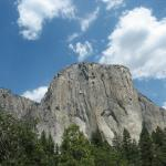 Photo of Bridalveil Falls