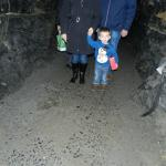 Aillwee Cave Foto