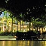 Embassy Suites Dorado del Mar Beach Resort照片