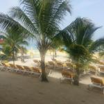 Bilde fra SuperClubs Rooms on the Beach Negril