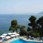 Corfu Holiday Palace의 사진