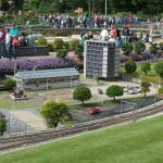 Photo of Madurodam