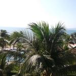 Billede af Occidental Grand Nuevo Vallarta