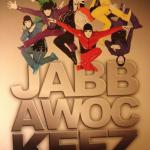 Photo of Jabbawockeez