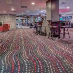 Sands Inn & Suites Foto