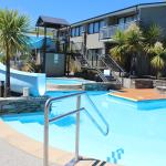 Foto de Wyndham Vacation Resorts Wanaka