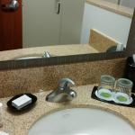 Foto di Courtyard by Marriott Cincinnati North at Union Centre