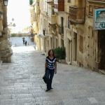 Lovely Valletta