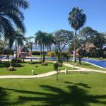 Photo de Royal Decameron Salinitas