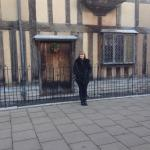 Foto de Shakespeare's Birthplace