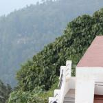 Foto de Yercaud - Rock Perch, A Sterling Holidays Resort