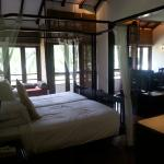Foto de Impiana Resort Cherating