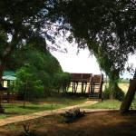 Photo de Sentrim Tsavo East