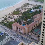 Foto de JA Oasis Beach Tower