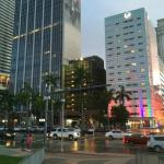 Photo of YVE Hotel Miami
