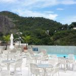Photo of Windsor Plaza Copacabana Hotel