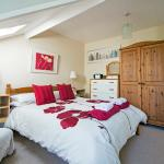 Brecon Lodge B&B