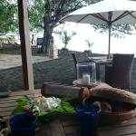 Photo of Matahari Beach Resort & Spa