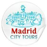 Foto de Madrid City Tours
