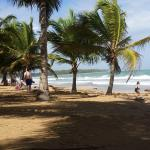 Sivory Beach Punta Cana perfect vacation setting