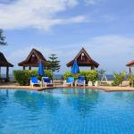 Photo de Blue Andaman Lanta Resort