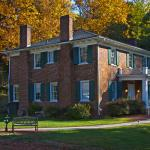 The Inn at Hans Meadow Bed and Breakfast Foto