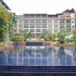 Foto de Angkor Miracle Resort & Spa