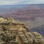 Photo de Papillon Grand Canyon Helicopters