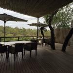 Foto di Londolozi Private Granite Suites