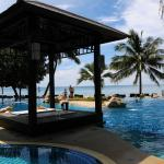 Koh Chang Kacha Resort & Spa Foto