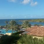 Zdjęcie Santa Barbara Beach & Golf Resort, Curacao
