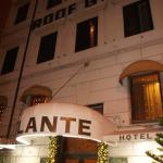 Photo de Hotel Atlante Star