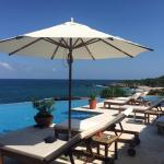 Four Seasons Resort Punta Mita Foto