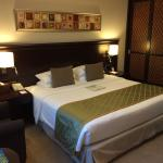 Photo of Ramada Jumeirah