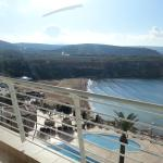 Φωτογραφία: Radisson Blu Resort & Spa, Malta Golden Sands