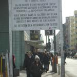 Foto di Berlin Wall Museum (Museum Haus am Checkpoint Charlie)