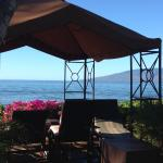 Foto di Hyatt Regency Maui Resort and Spa