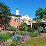 Photo de Ohio University Inn & Conference Center