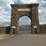 Yellowstone Gateway Innの写真